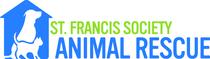 Logo_st._francis_logo1__1_