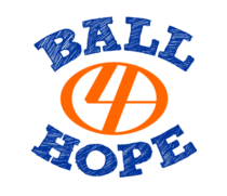 Logo_logo_ball4hope