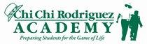 Logo_chi_chi_academy_logo