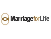 Logo_marriateforlife