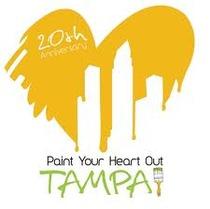 Logo_paintlogo