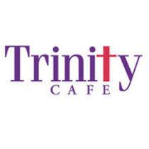 Logo_trinitycafe