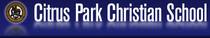 Logo_cpcslogo